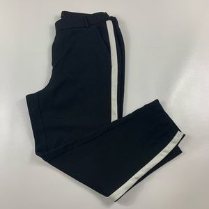 3For$20 Zara Trafaluc Zara black pants size M